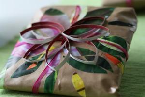 gift_03