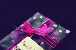 gift_04