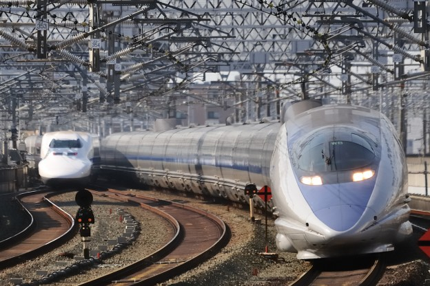 train_20