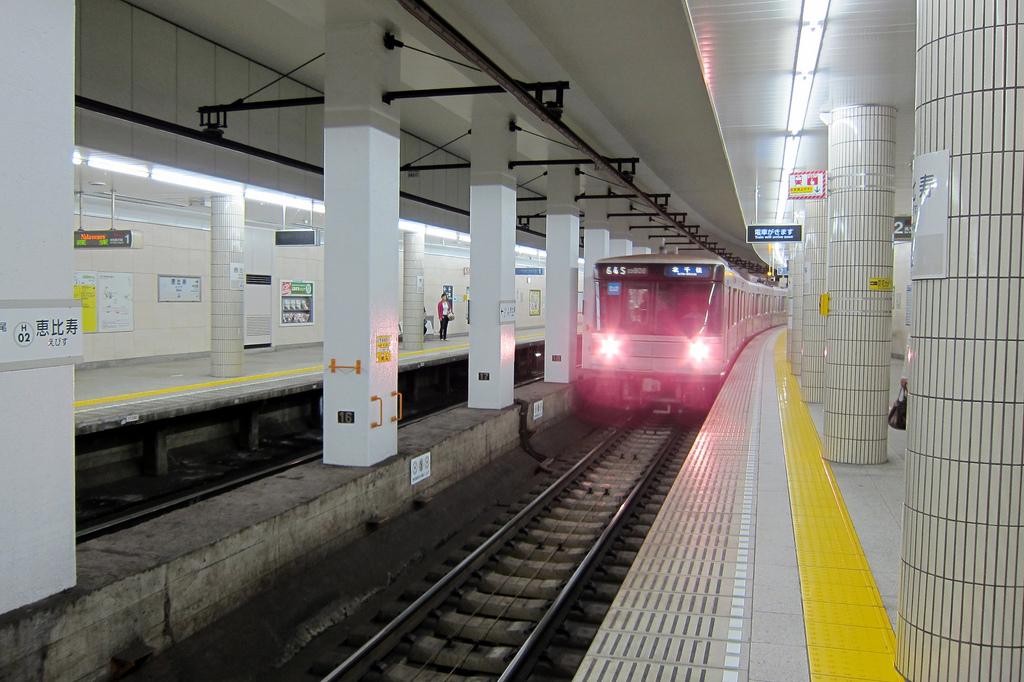 train_19