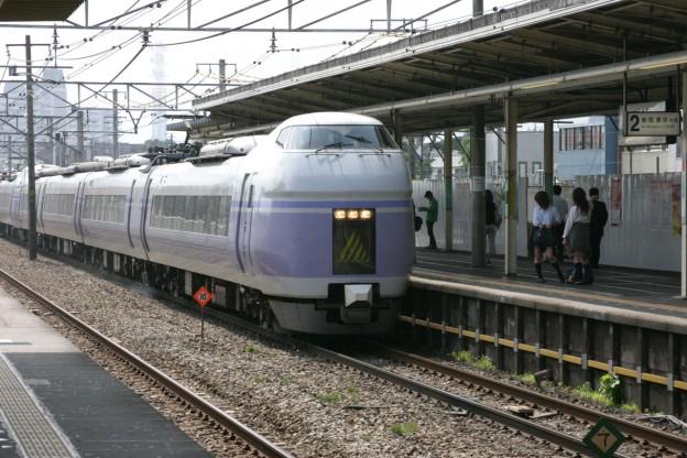 train_18