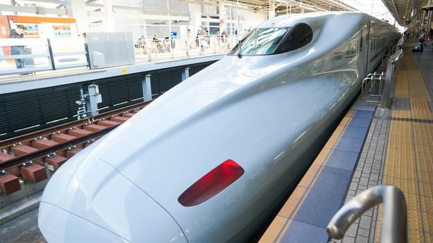 train_17