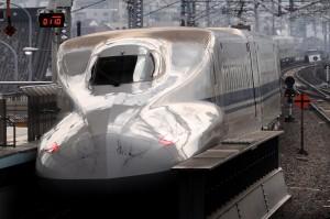train_16