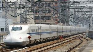 train_15