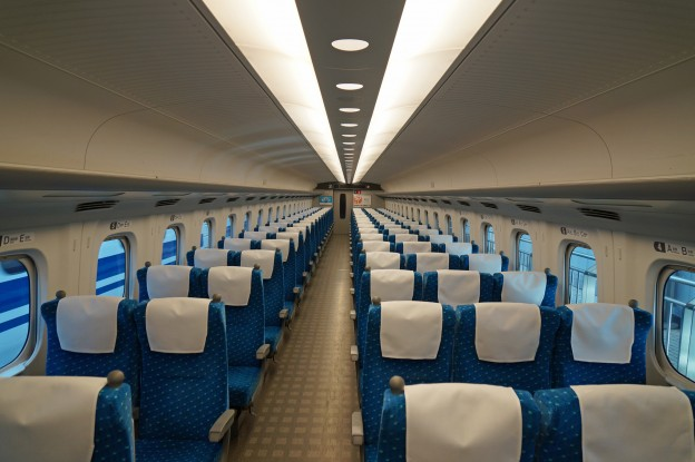 train_14