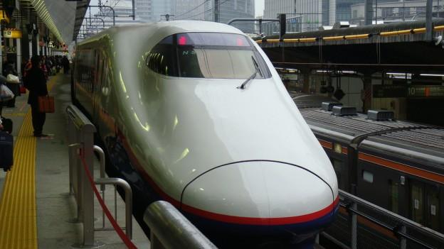 train_08