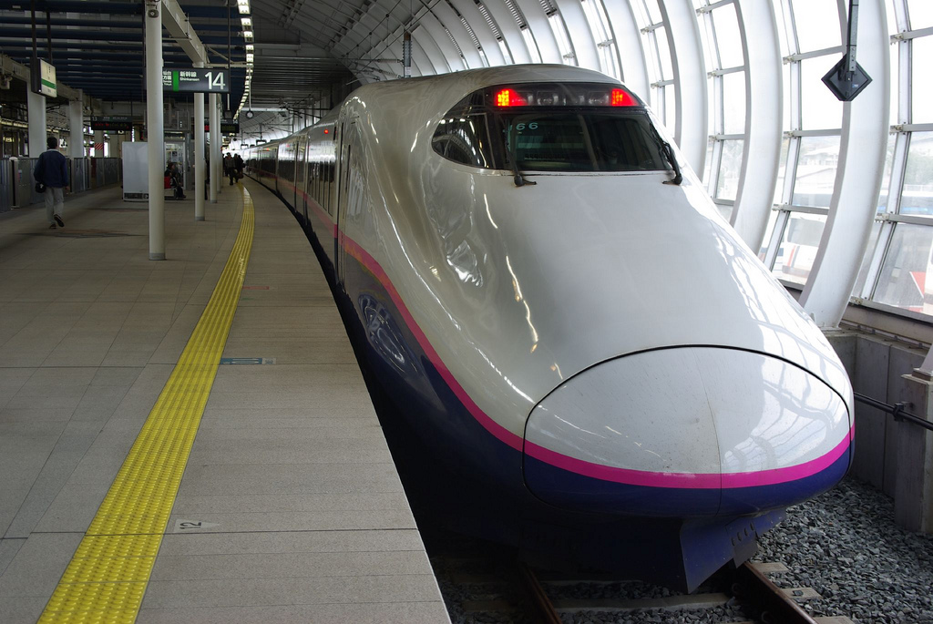 train_04