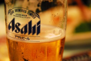 sake_06
