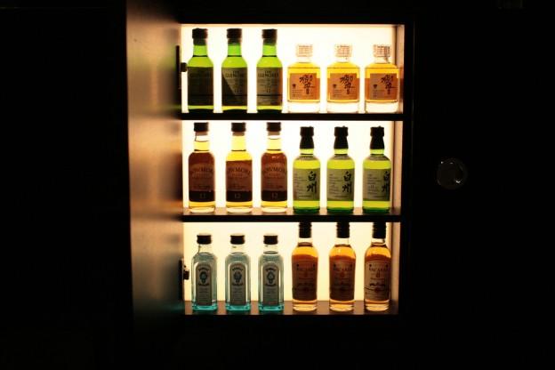 whisky_01
