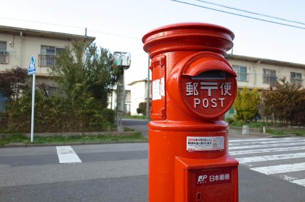 post_07