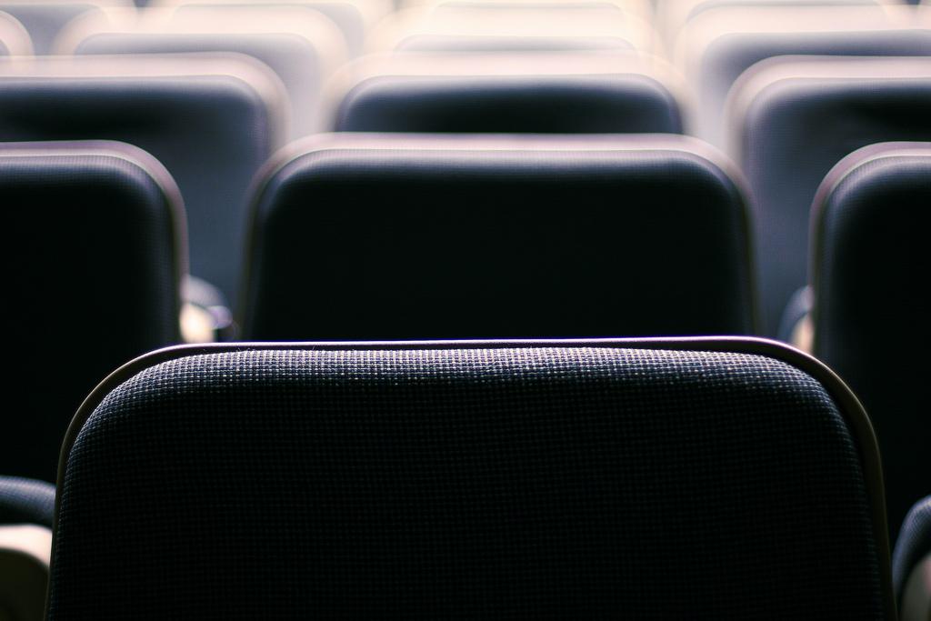 movietheater_02