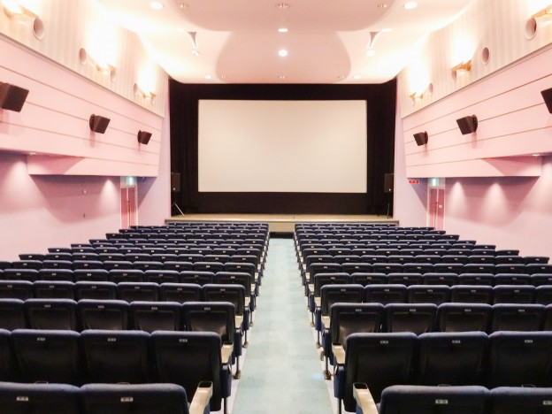 movietheater_01