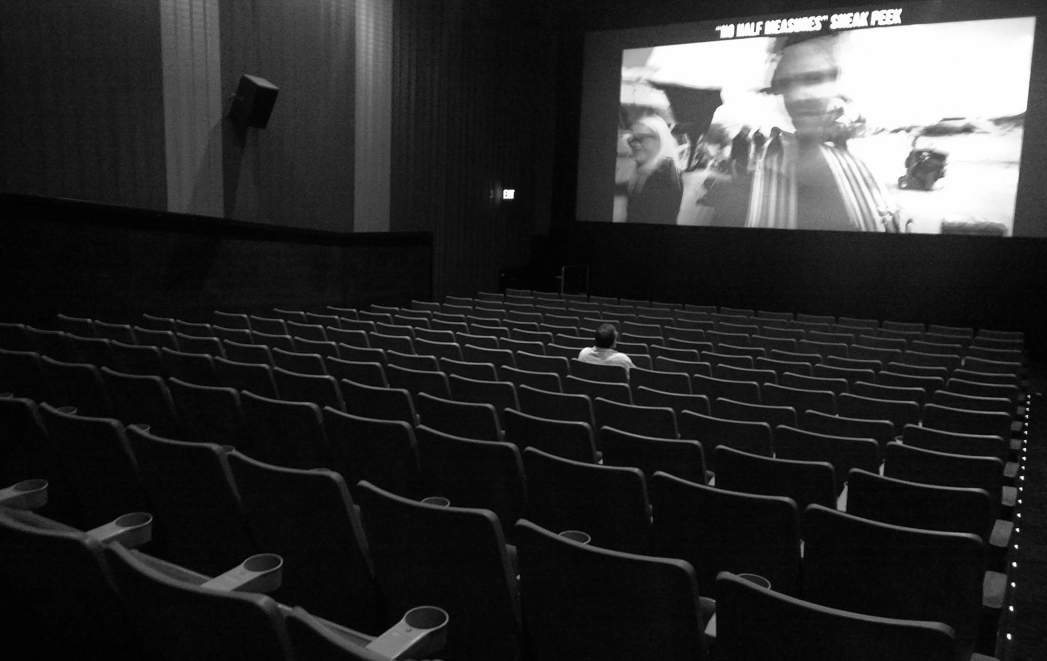 movie_989