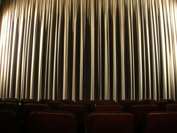 movie_999