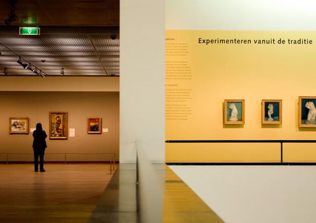 museum_995