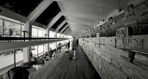 museum_999