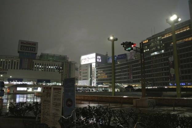 shinjuku_02
