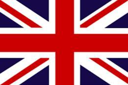 イギリスポンド