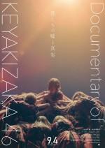 僕たちの嘘と真実 DOCUMENTARY of 欅坂46【ムビチケ】