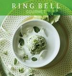 RING BELL GOURMET(リンベルグルメ)ダイアナコース 4500円相当