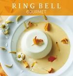 RING BELL GOURMET(リンベルグルメ)アイリスコース 5000円相当