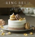 RING BELL GOURMET(リンベルグルメ)ビアンカコース 2万6000円相当