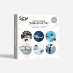 総合版カタログ SILVER(CATALOG SILVER)50,500円相当