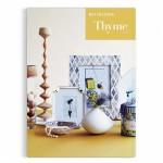 選べるギフト ベストコレクション Thyme(タイム)3,080円相当