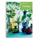 選べるギフト ベストコレクション Dahlia(ダリア)4,730円相当