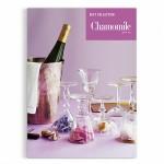 選べるギフト ベストコレクション Chamomile(カモマイル)5,280円相当