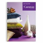 選べるギフト ベストコレクション Caraway(キャラウェイ)9,680円相当