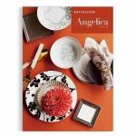 選べるギフト ベストコレクション Angelica(アンジェリカ)17,380円相当