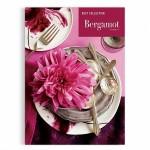 選べるギフト ベストコレクション Bergamot(ベルガモット)33,880円相当