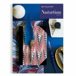 選べるギフト ベストコレクション Nasturtium(ナスタチウム)55,880円相当