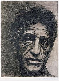 200px-alberto-giacometti-etching-author-jan-hladik-2002