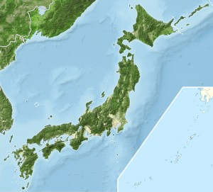 japan_bluemarble_location_map_with_side_map_of_the_ryukyu_islands