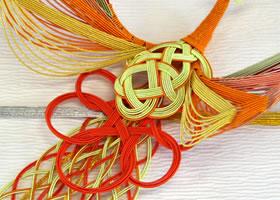 贈呈品としても重宝されるギフトカード Photo: http://www.mizuhikiya.com/