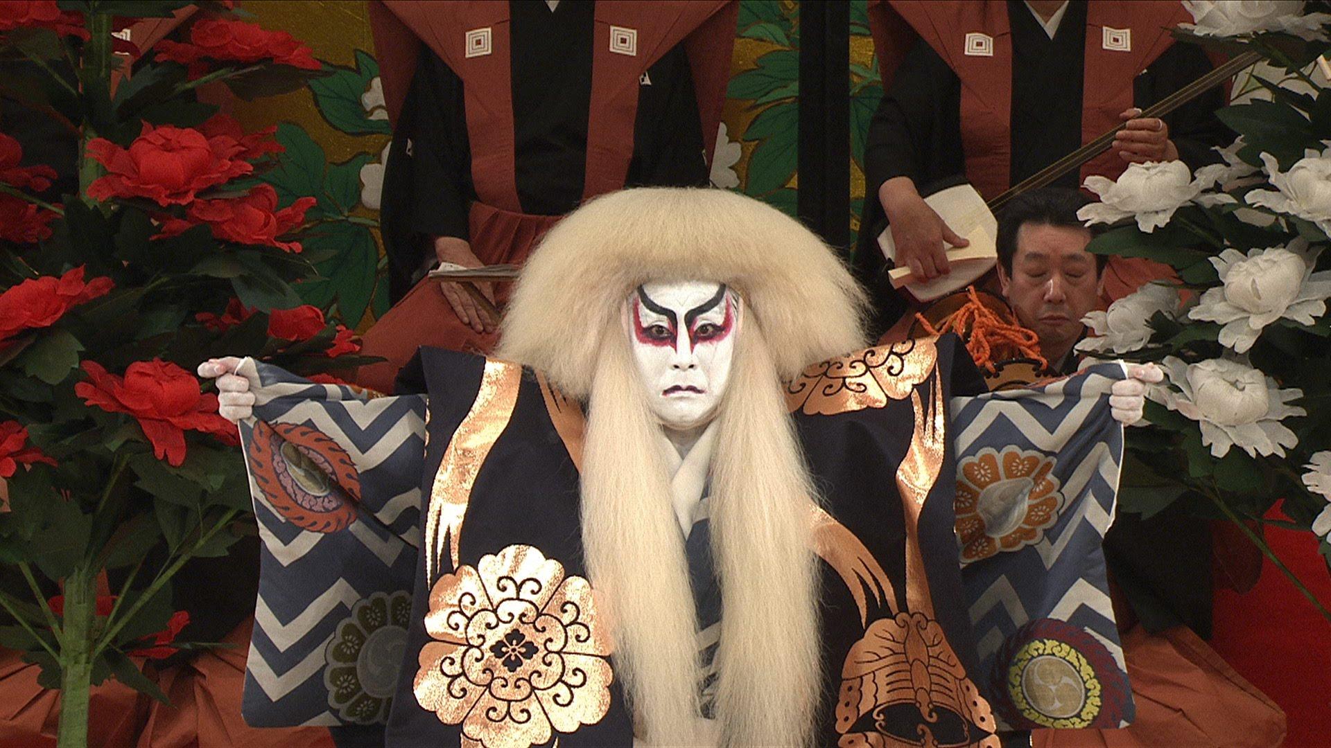 コラム】若年層にも人気が広がる「歌舞伎」―鑑賞チケット取り扱って ...