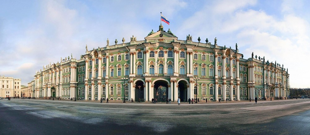 Winter-Palace-1000x435