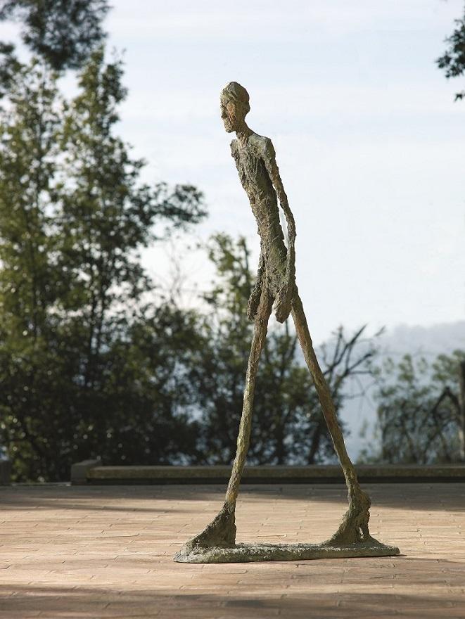 walking-man