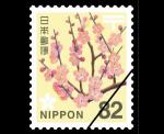 普通切手シート 額面82円(100枚1シート)