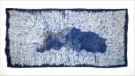 サンシャワー 東南アジアの現代美術展【国立新美術館×森美術館】<2017年7月5日(水)〜2017年10月23日(月)>