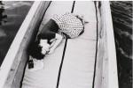 荒木経惟 センチメンタルな旅 1971−2017−【東京都写真美術館】<2017年7月25日(火)〜9月24日(日)>