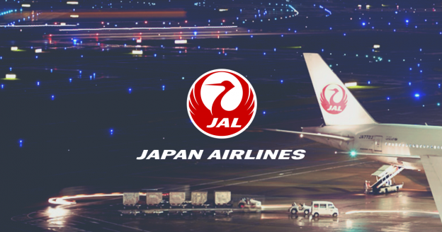 JAL