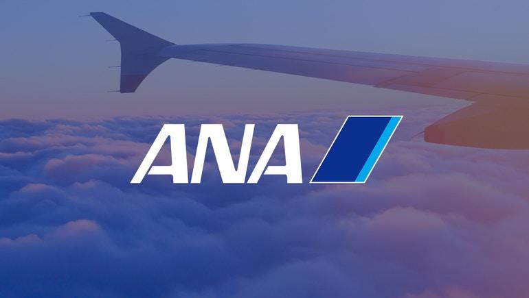 ANA(全日空)株主優待券とANA(全日空)旅行券を使って航空券を格安で ...