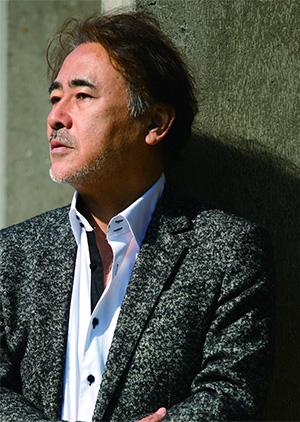 yoshitaka-a