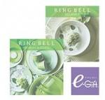 RING BELL(リンベル)カタログギフト オリオン&ダイアナ+e-Giftコース 4450円相当