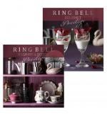 RING BELL(リンベル)カタログギフト ギャラクシー&アポロ+e-Giftコース 2万950円相当