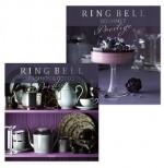 RING BELL(リンベル)カタログギフト クェーサー&マーキュリー+e-Giftコース 3万950円相当