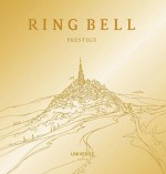 RING BELL(リンベル)カタログギフト ユニバースコース 10万800円相当
